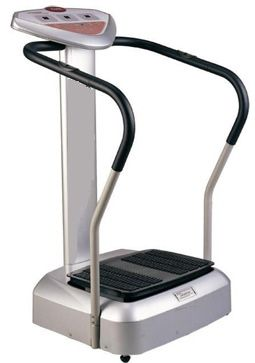 36++ Best vibration machine for osteoporosis information