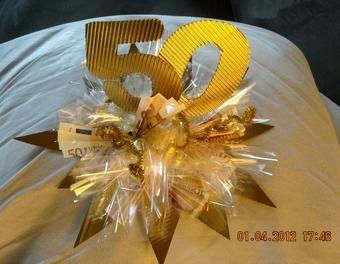 geldgeschenk goldene oder silberne hochzeit geschenke pinterest geldgeschenke goldene. Black Bedroom Furniture Sets. Home Design Ideas