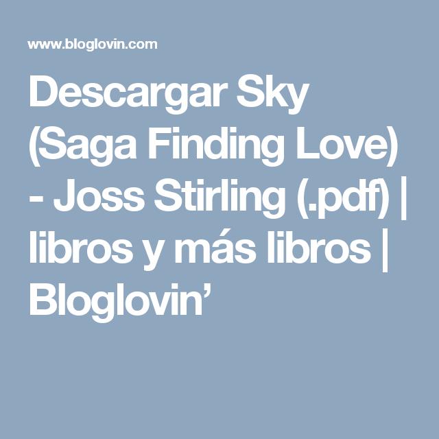 Descargar Saga Bridgerton Pdf + My PDF Collection 2021