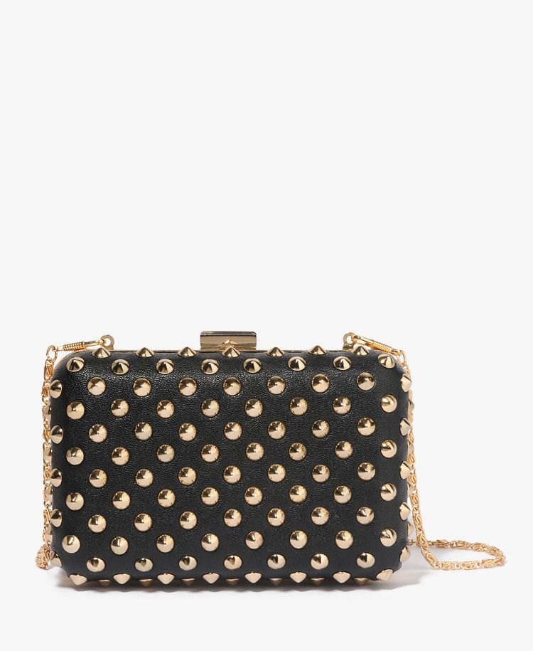 Studded Clutch | FOREVER 21