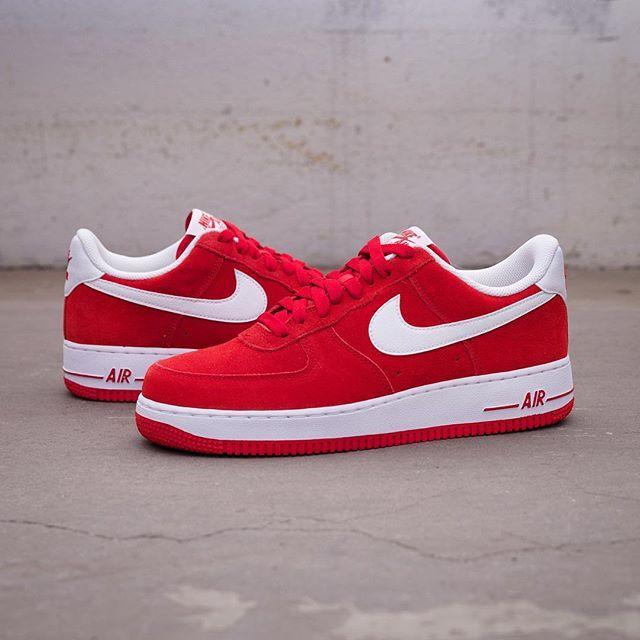 76afb4343071 Om du gillar sneakers - Nike-Adidas-Reebok-Puma