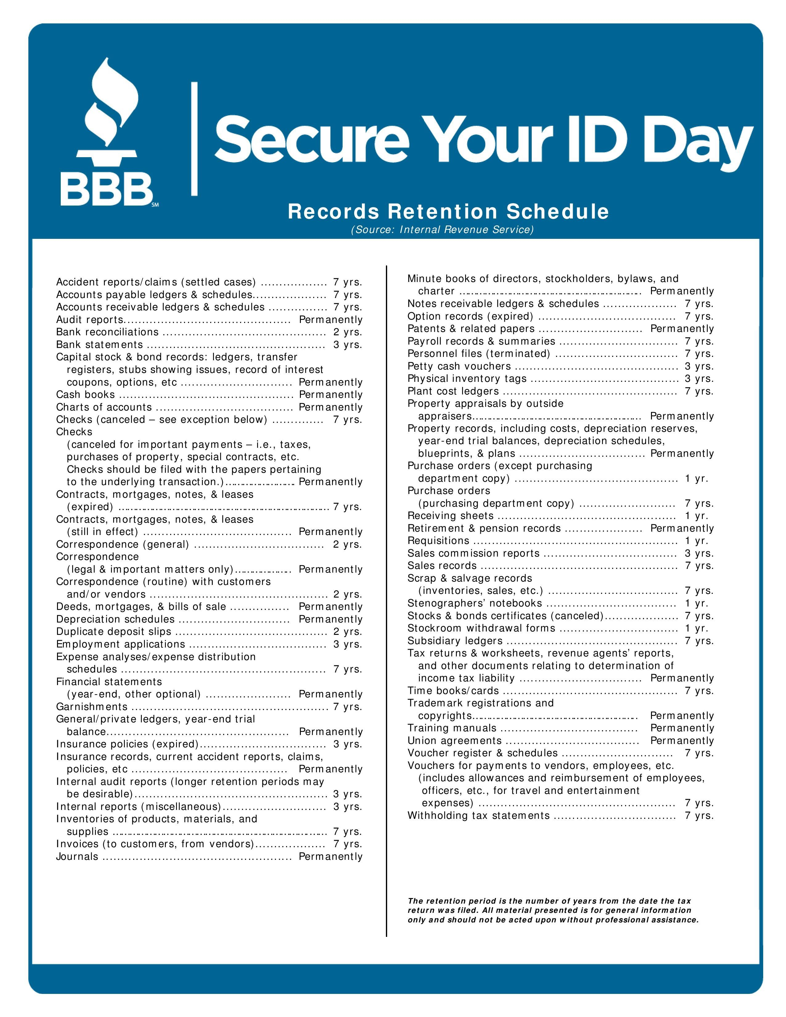 don't that this saturday (april 21, 2012) is bbb's medical resume format summary skills and qualifications examples hr manager cv sample