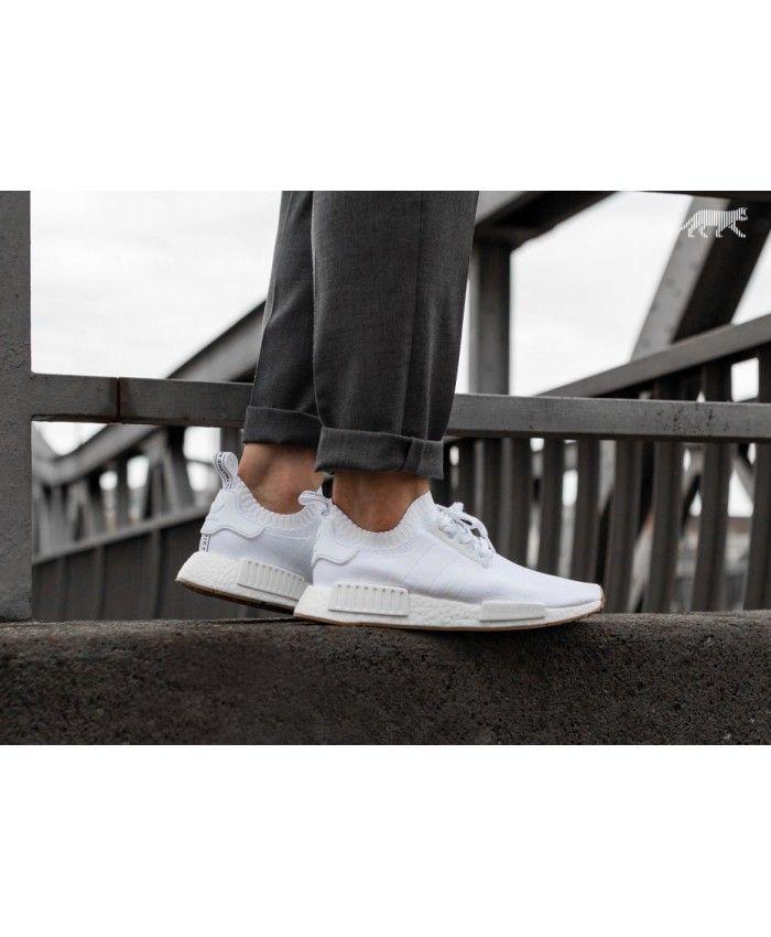 Adidas nmd r1, Adidas
