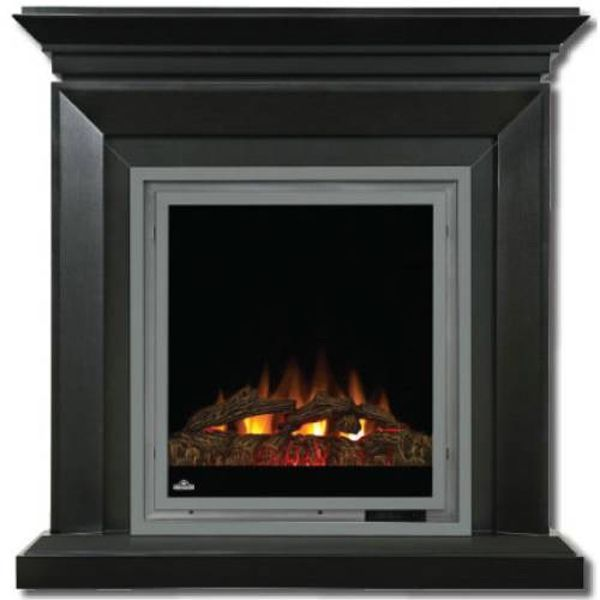 Product Image Indoor 30 Fireplace