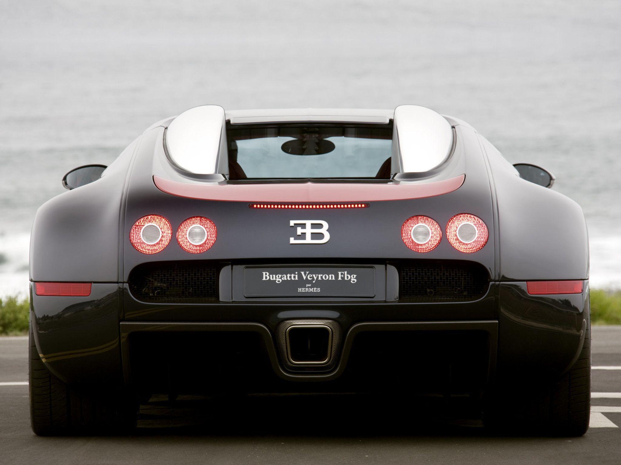 b22abca80dcfa1cf98843d61fb54f32a Inspiring Bugatti Veyron Quarter Mile Speed Cars Trend