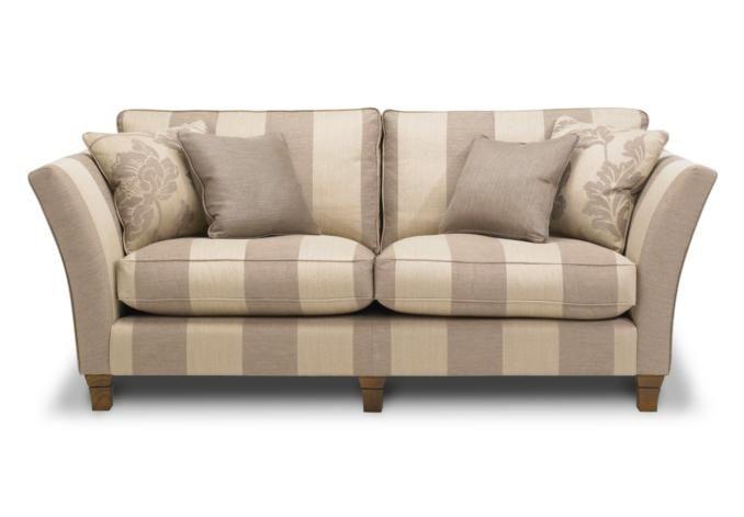 Large Fixed Sofa Vantage Sofa Sets Corner Sofas Leather Sofas Furniture Village Leather Sofa Furniture Retail Furniture Furniture