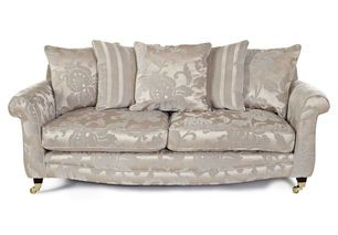 Fabric Sofas In Modern And Contemporary Designs Scs Sofas Sofa