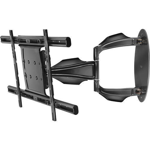 Peerless Av Smartmount Articulating Wall Arm For Most 32