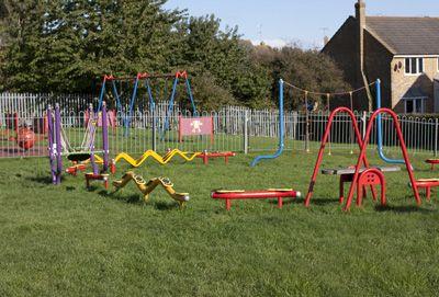 backyard obstacle course | Backyard obstacle course ...