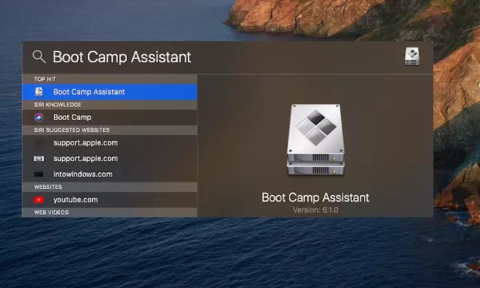 Create Windows 10 Bootable Usb On Mac For Pc In 2020 Windows 10 Usb Windows