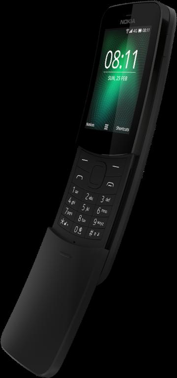 NOKIA 8810 Cep telefonu modelleri, akıllı cep telefonu ...