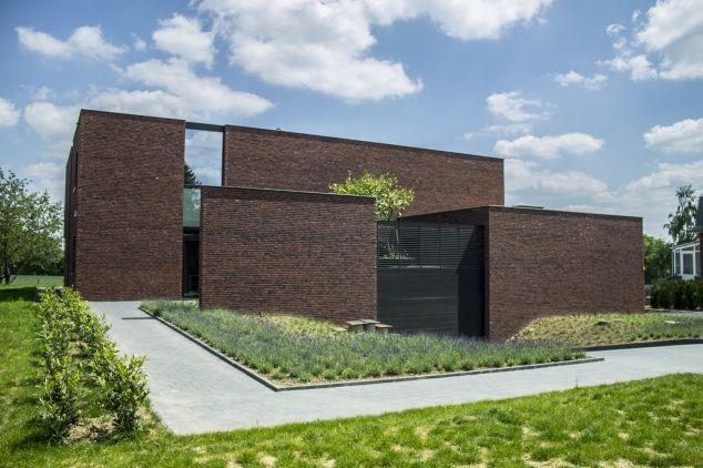 Architectenbureau houben philippe mijn huis mijn architect 2014