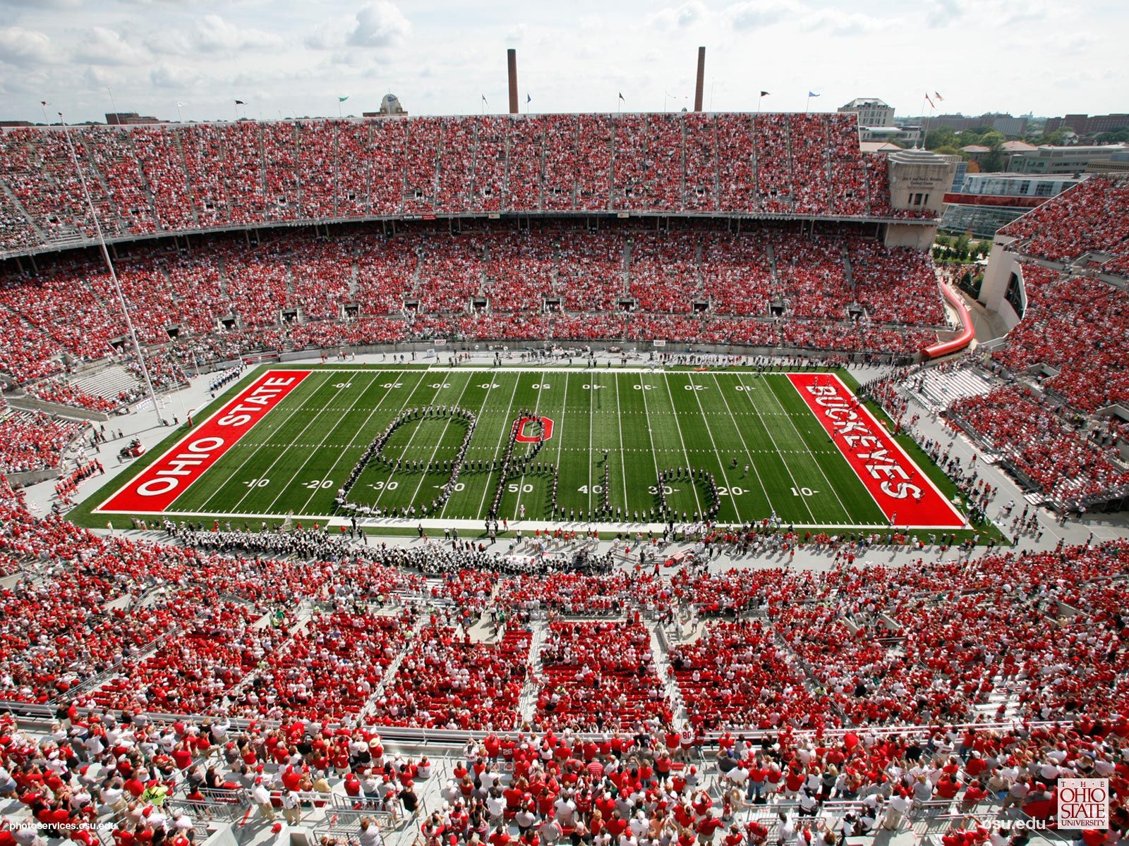 Google Image Result For Http Www Osu Edu Download Web Images Bigpics 23 Jpg Ohio State Buckeyes Football Ohio State Football Ohio State