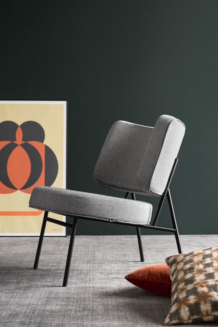 Lounge Chairs Calligaris Chair Lounge Chair