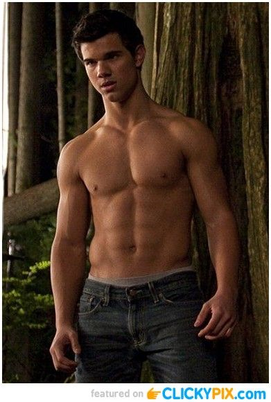 Shirtless Male Celebrities1013 Clicky Pix Taylor Lautner