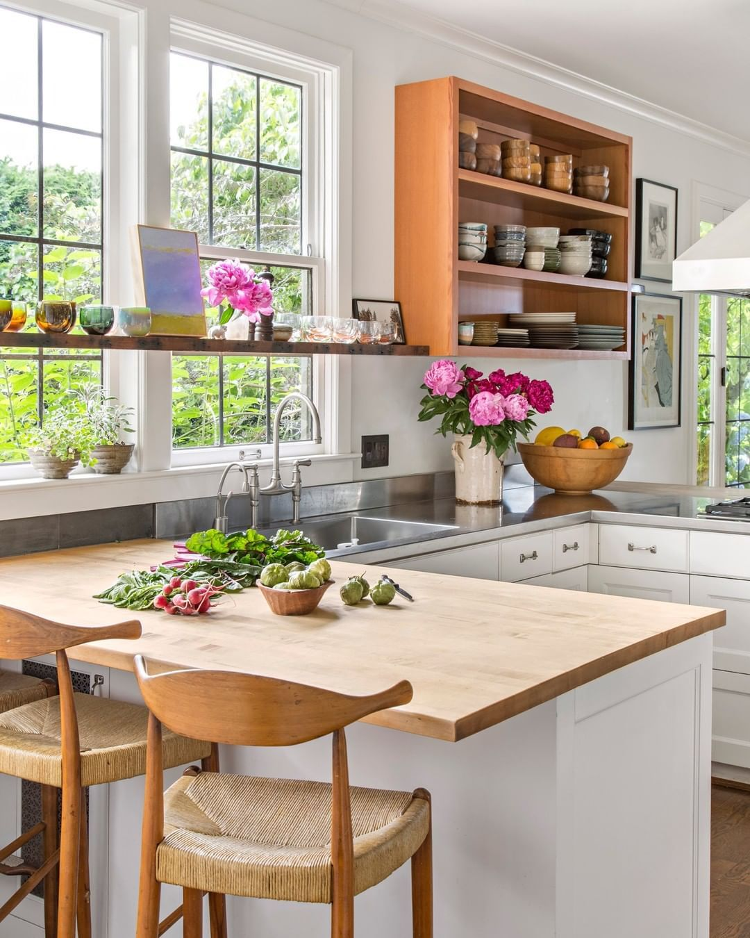 b22b50b289a886d94b7b369999f94669 - Heidi Caillier Better Homes And Gardens