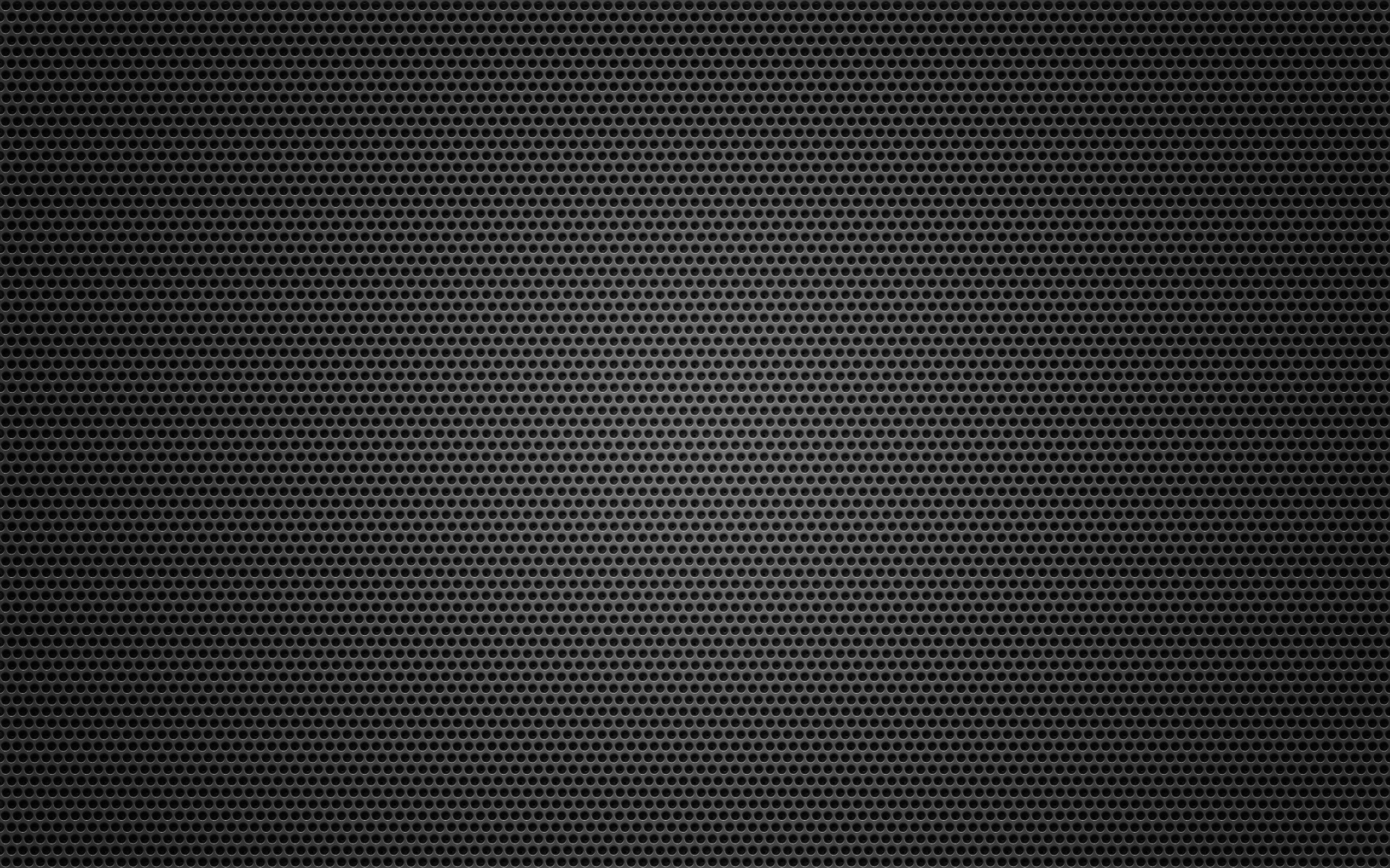 Wallpaper, Texture, Simple, Clean, Grey
