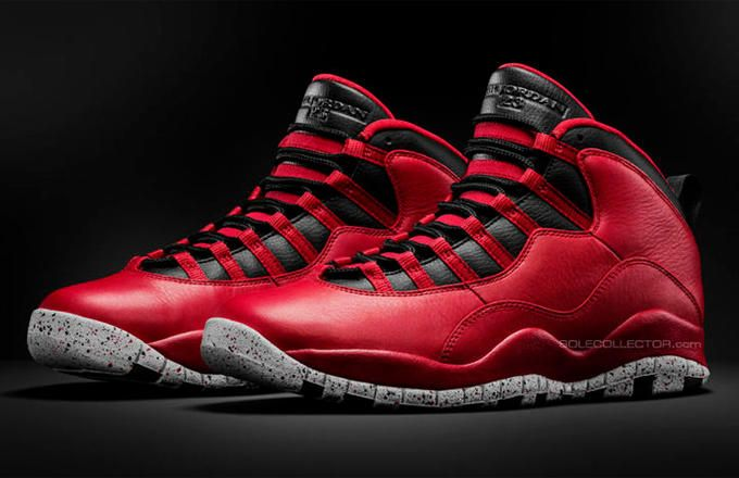 finest selection 0466a 752b7 You Can Actually Reserve the Upcoming Nike and Air Jordan ...