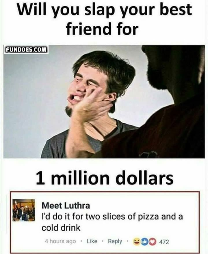 Friends Funny Memes In Www Fundoes Com To Make Laugh Funny Comments Friendship Humor Friends Funny