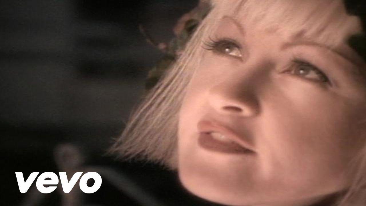 Cyndi Lauper Sally's Pigeons Cyndi lauper, Pop songs