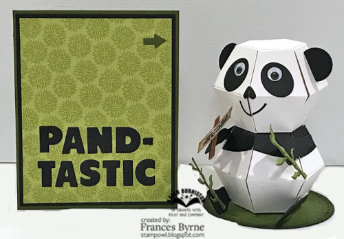 Fb Pand Tastic1wm In 2020 Pop Up Cards Surprise Ball Pop Up