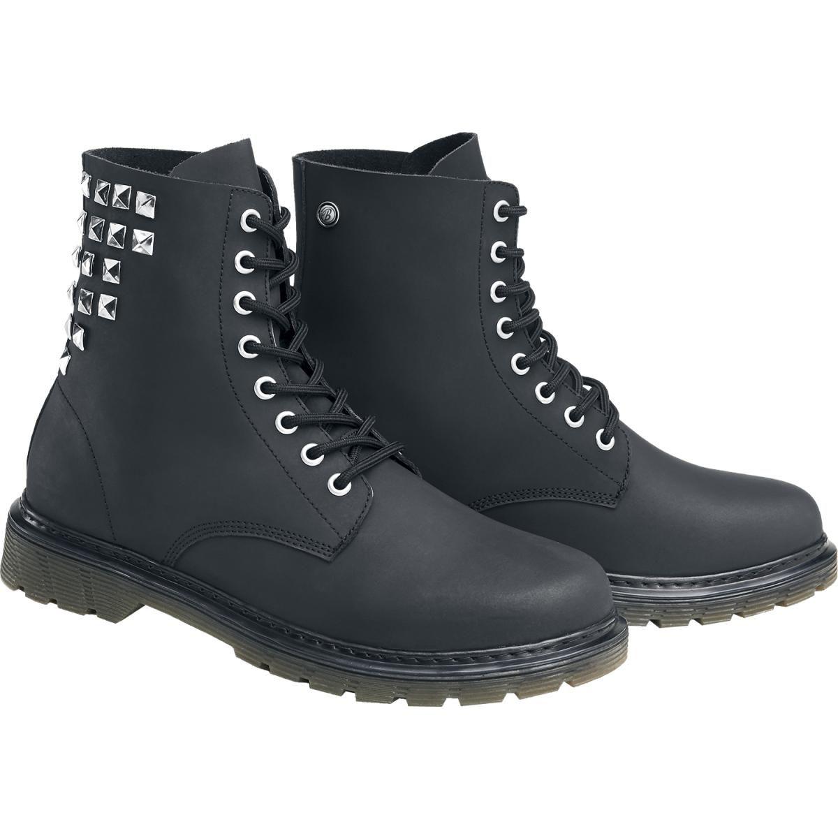 Viidet kengät, jotka jokainen mies tarvitsee