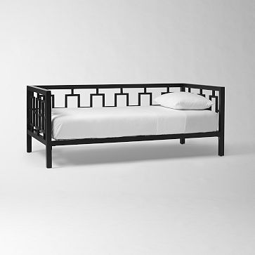 West Elm Window Daybed 44900 Fashion Items I Love