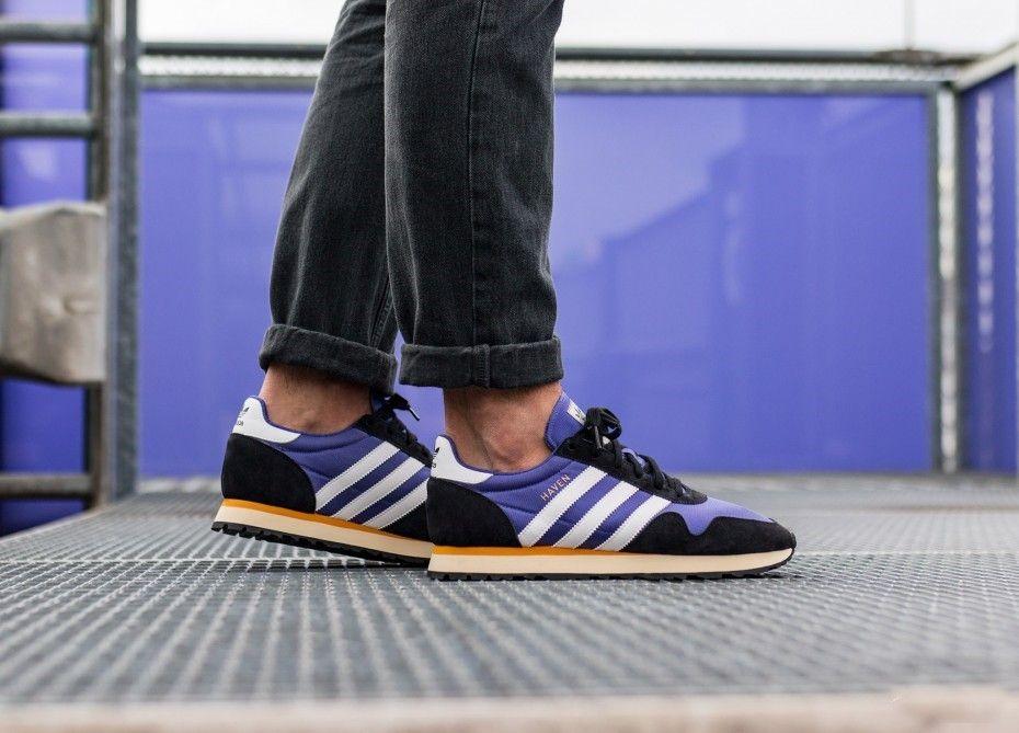 adidas Haven Energy Ink   Adidas Shoes   Adidas, Adidas