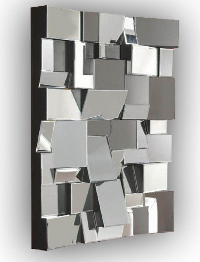 15 Designer Spiegel Fur Die Wand Spiegel Pinterest Wands Und