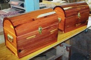 Woodworking Projects Woodwork Ideas Woodworking Pinterest