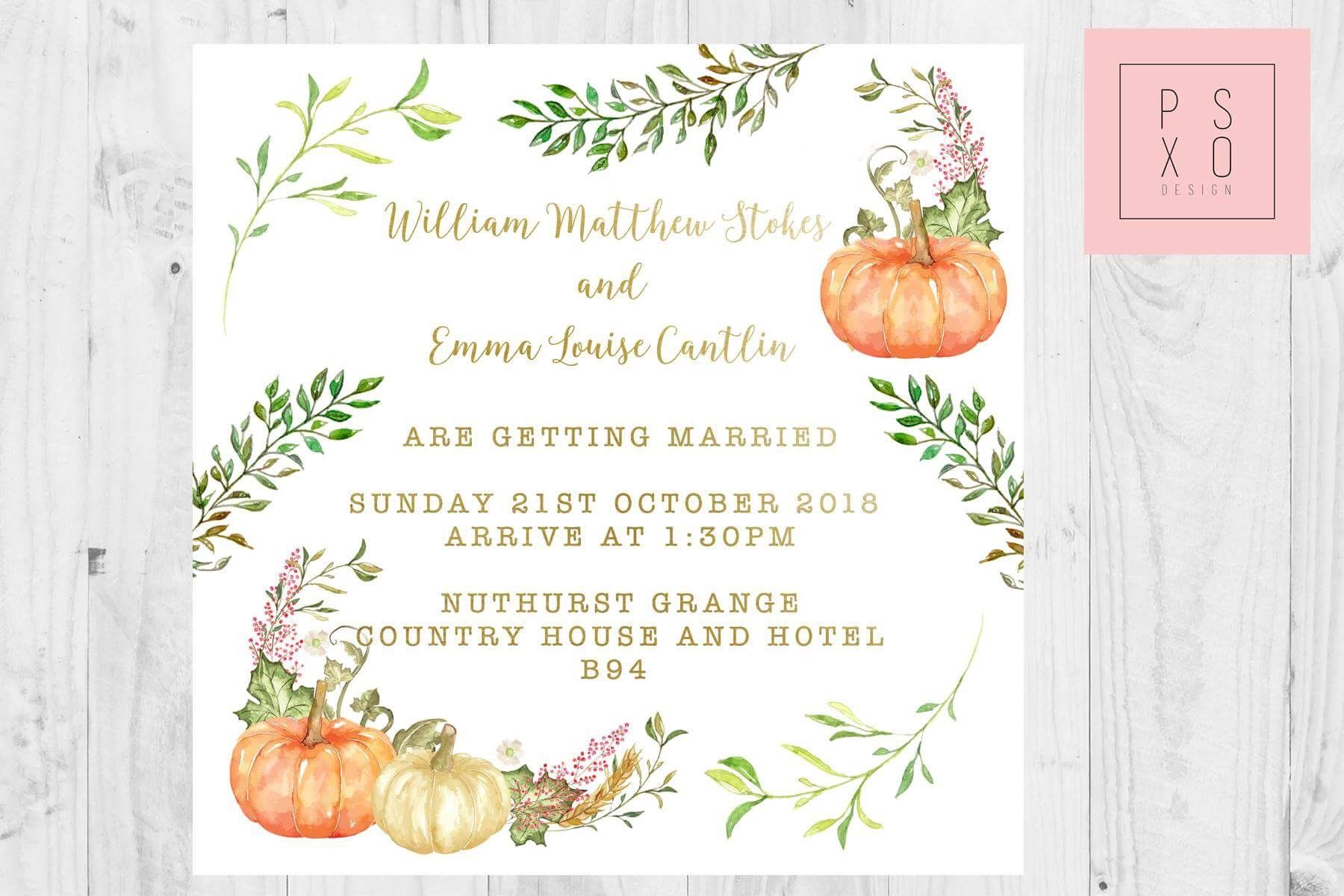 Wedding decorations made with cricut october 2018 Pin by e c on Invites   Pinterest