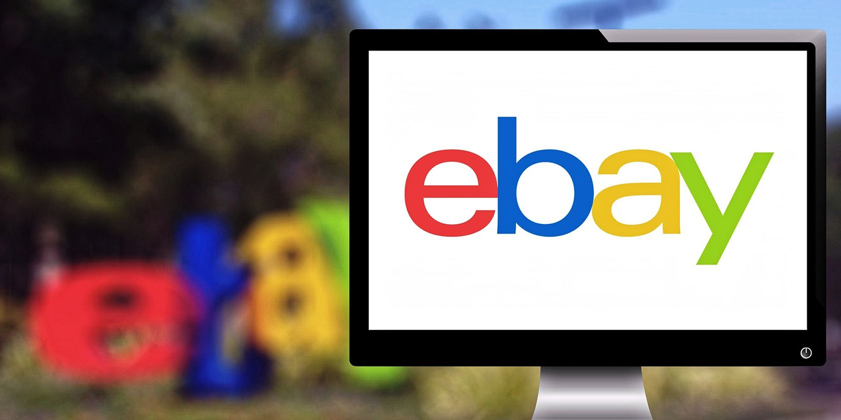 How To Estimate Ebay Prices And Find Out What Items Are Worth