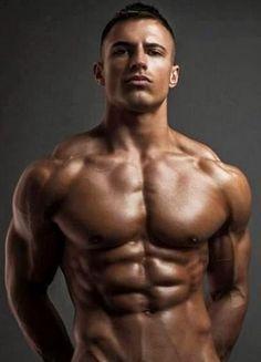 cuerpos perfectos - Buscar con Google
