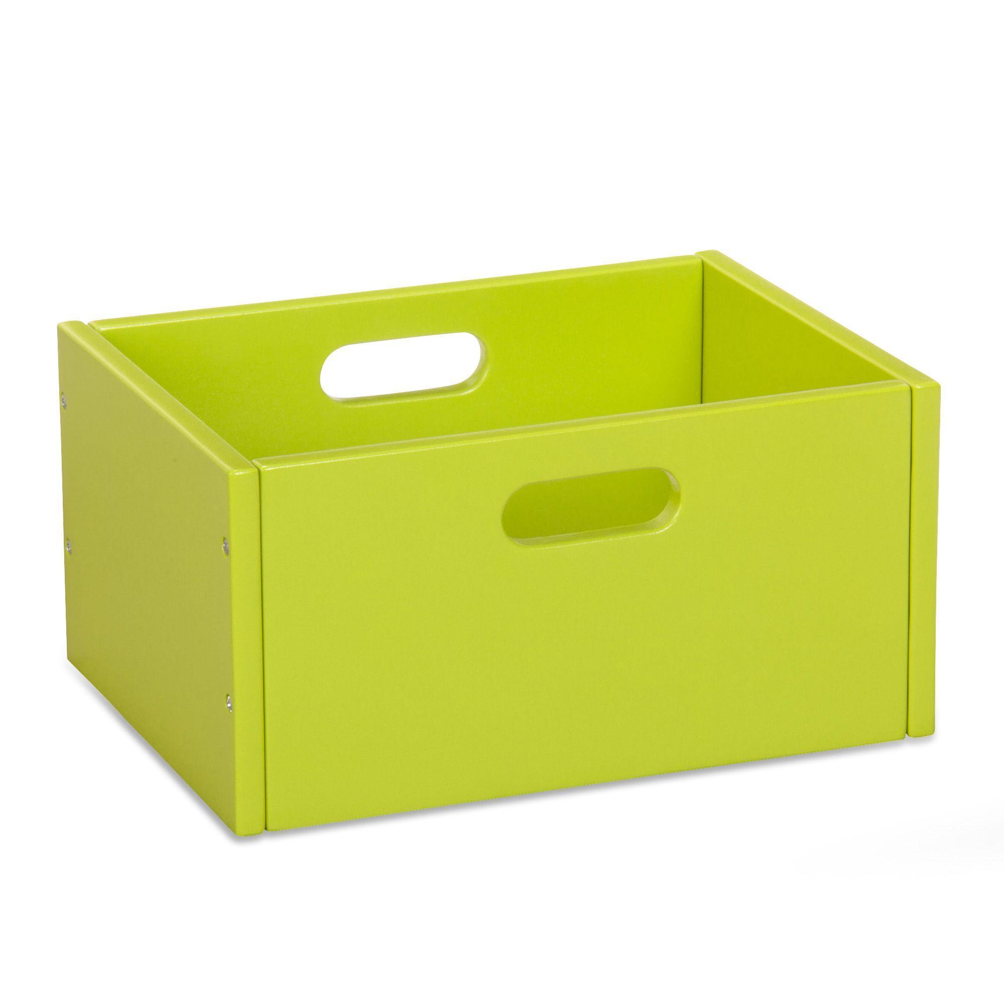 Cube De Rangement Vert Lol Les Bibliotheques Et Etageres Rangements Enfants Tout Pour Le Rangement Armoire A Pharmacie Mobilier De Salon Cube Rangement