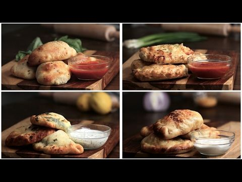 Mini calzones 4 ways tasty videos snack pinterest tasty tasty food recipes mini calzones 4 ways tasty videos forumfinder Gallery