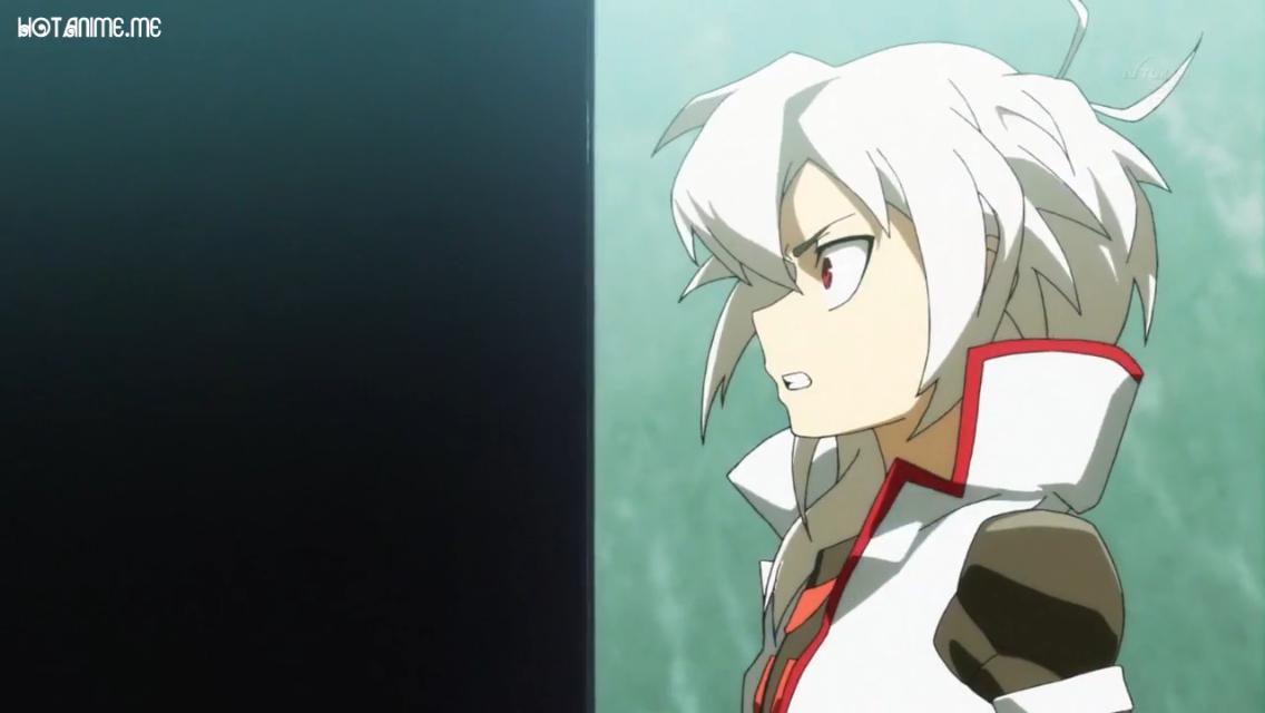 Pin by Shu Kurenai on Shu Red Eye Anime, Pictures to