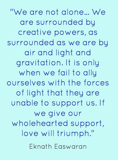20++ Bhagavad gita quote of the day inspirations