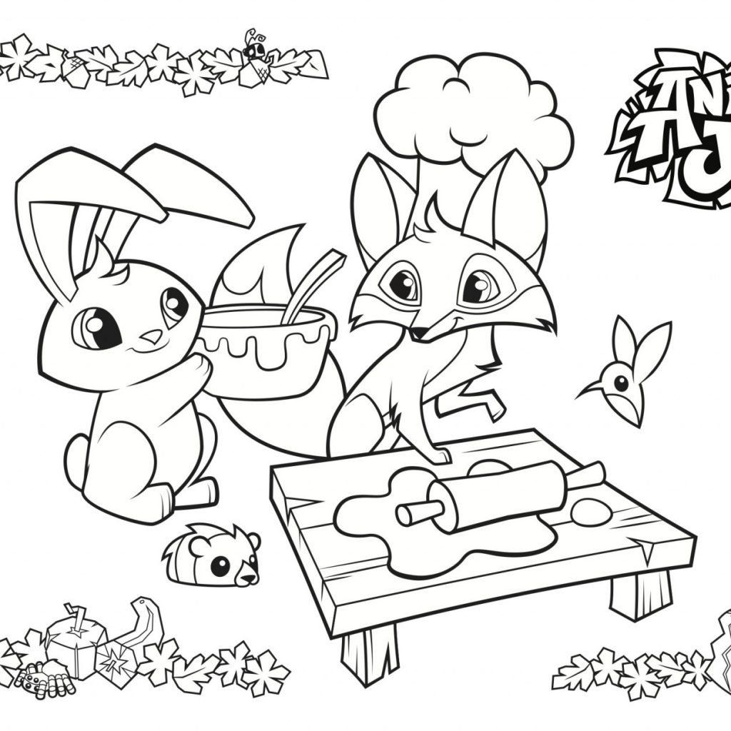 Animal Jam Coloring Pages Awesome Collection Animal Jam Coloring Pages To Print Coloring Pages Lion Coloring Pages Nemo Coloring Pages