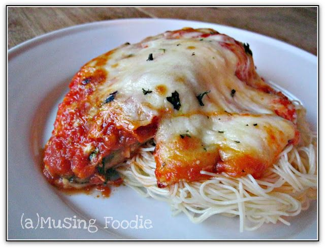 Baked-Chicken-Mozzarella-4