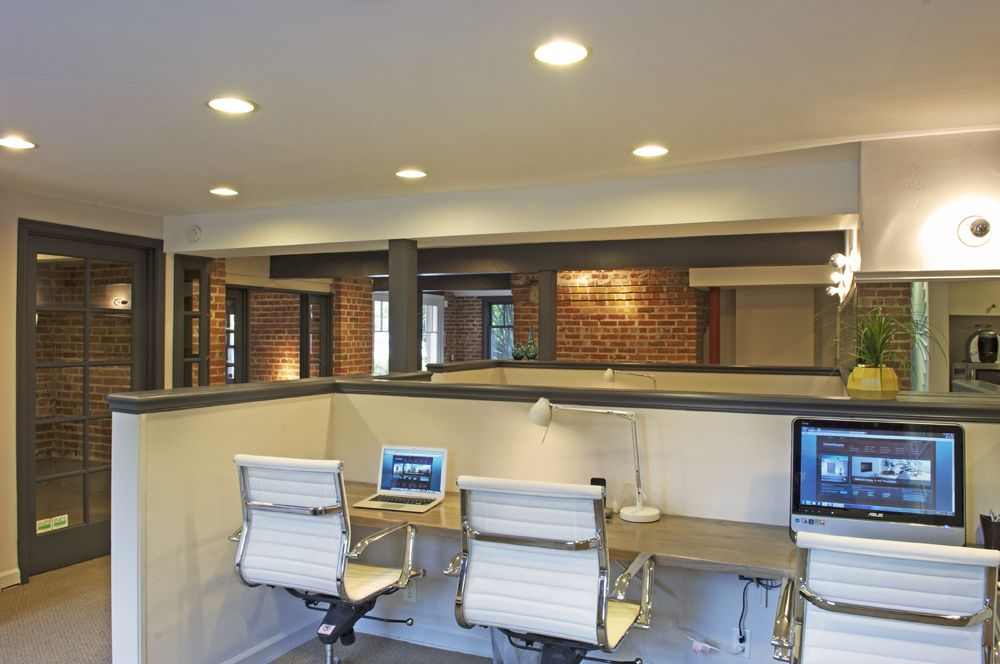 Marvelous Real Estate Office Lobby   Google Search   Office Design   Pinterest    Office Lobby, Real Estate Office And Lobbies