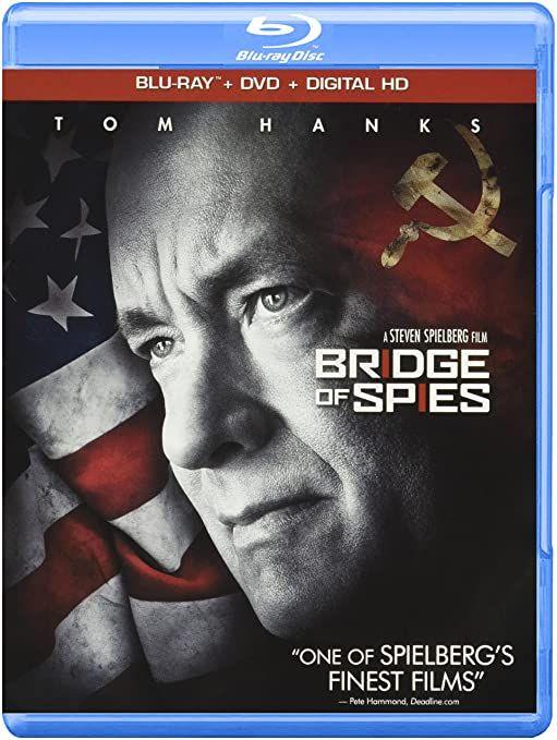 Bridge Of Spies Stream