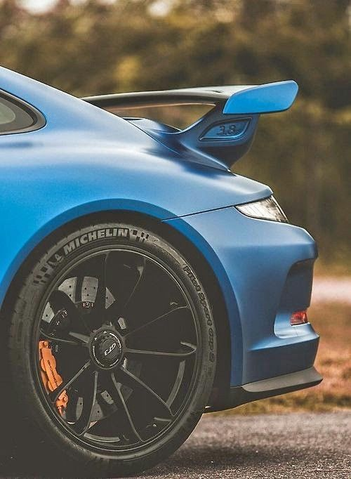 Pin By Top Motors On Iphone Wallpapers Porsche 991 Gt3 Porsche Super Cars