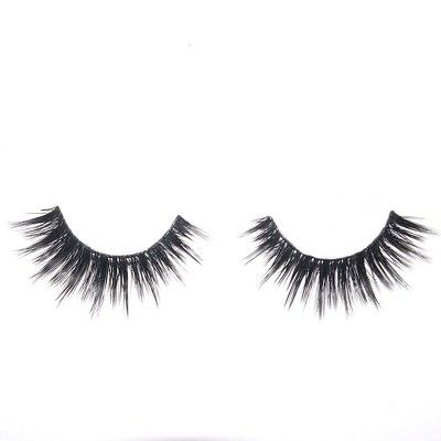 62aba44bdcc Lash Pop Lashes False Eyelashes Out of the Blue - 1ct   Products ...