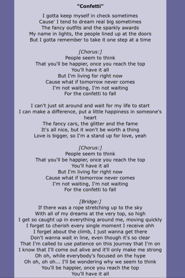 Tori Kelly | Song Lyrics Four | Pinterest | Tori kelly