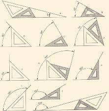 Dibujo Tecnico Artistico Bilaketarekin Bat Datozen Irudiak Dibujo Tecnico Arquitectonico Tecnicas De Dibujo Arte De Geometria
