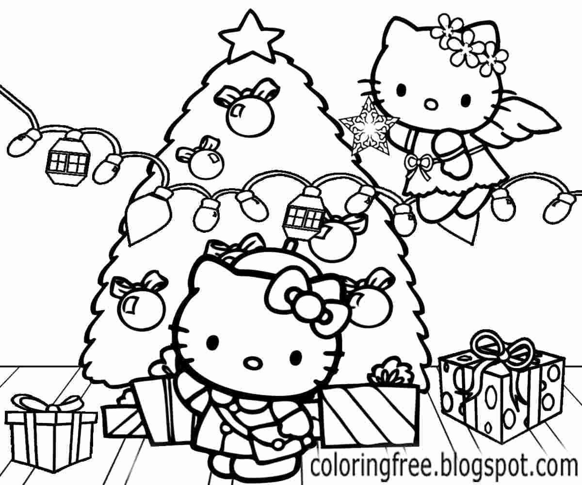 Pin On Top Activities Coloring Pages