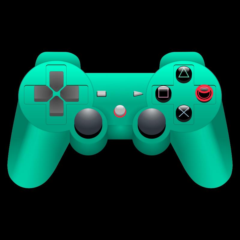 Clip Art Video Games Cliparts Co Games Video Games