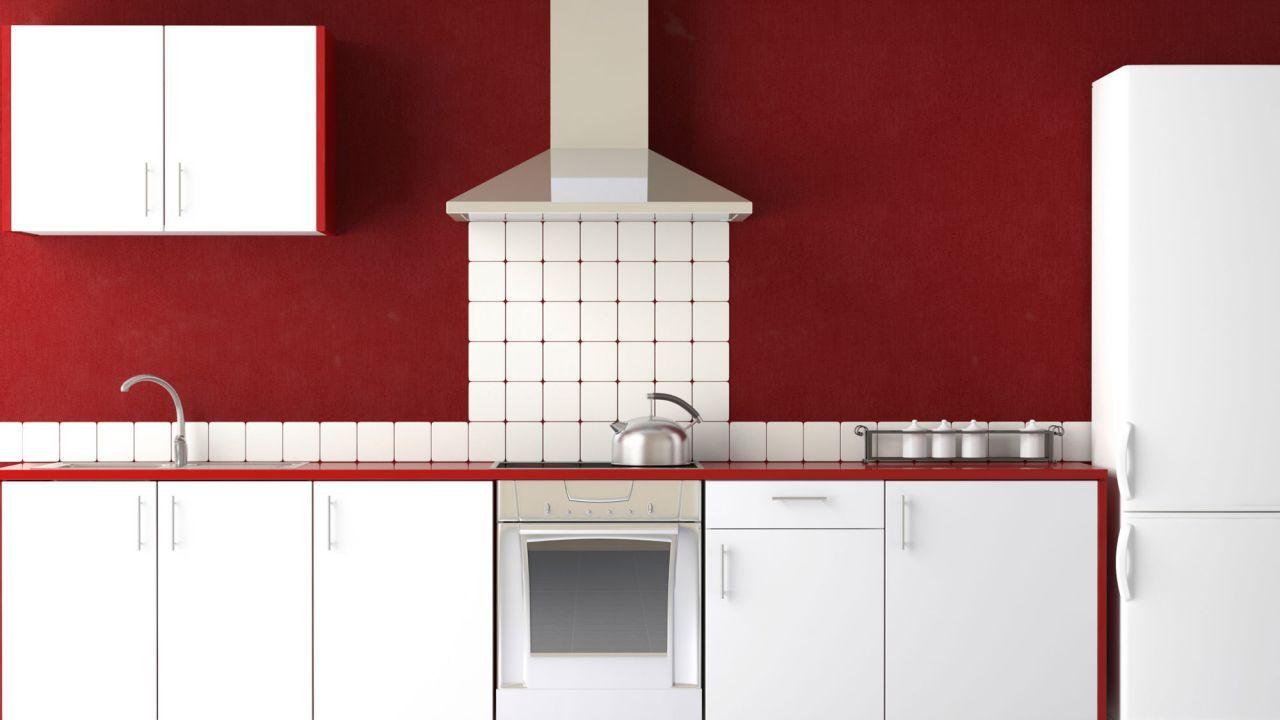 Azulejos para cocinas modernos lo ltimo azulejos para - Azulejos para cocinas blancas ...