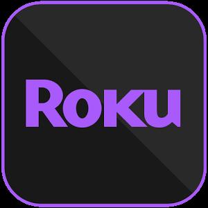 24*7 Roku Customer Service Get help with setup snd