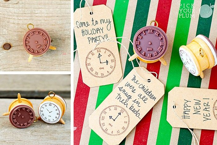 All Things Vintage - Stamps for 55% Off! pickyourplum.com ...